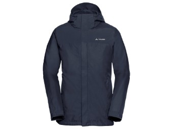Escape Pro Jacket II Men