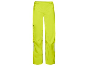 Moab Rain Pants Men