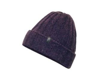 Bounty Hat