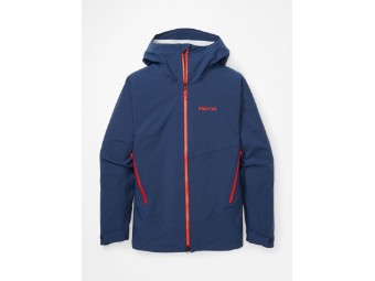 EVODry Clouds Rest Jacket Men