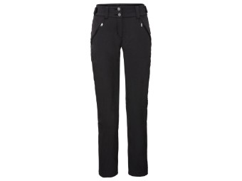 Skomer Winter Pants Women
