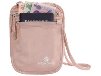 Silk Undercover® Neck Wallet