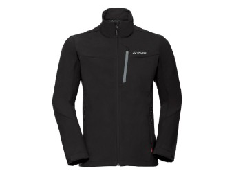 Cyclone Jacket V Men