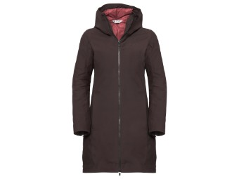 Women's Annecy 3IN1 Coat III