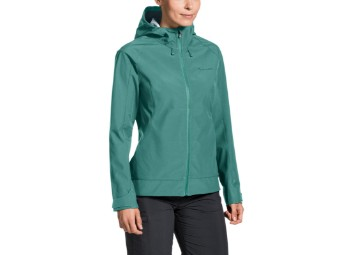 Skomer S Jacket II Women