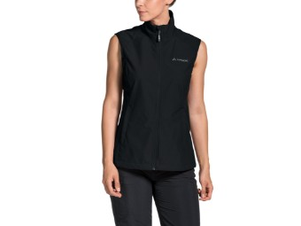 Hurricane Vest III Women