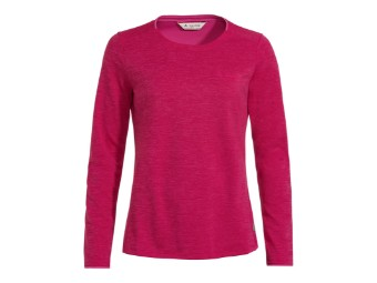 Essential LS T-Shirt Women