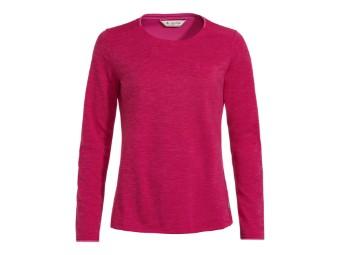Essential LS T-Shirt Women