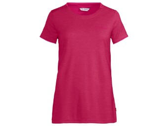 Essential T-Shirt Women