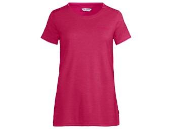 Essential T-Shirt Women
