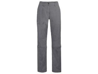 Women's Skomer Capri ZO Pants II
