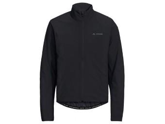 Men's Vatten Jacket
