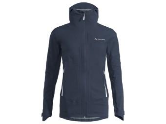 Women's Croz 3L Jacket Iii