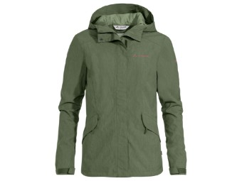 Rosemoor Jacket Women