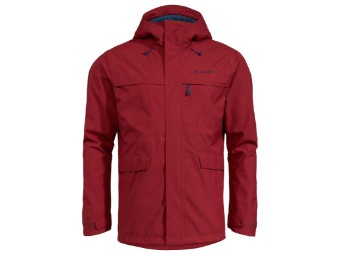 Rosemoor Jacket Men