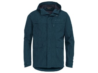 Men's Rosemoor Jacket