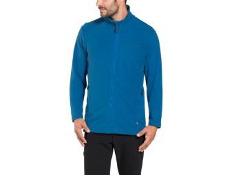 Sunbury Jacket Men