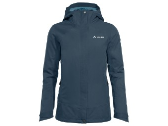 Miskanti 3IN1 Jacket II Women