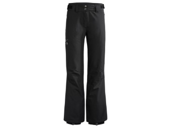 Women's Strathcona Padded Pants