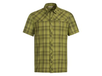Gorty Shirt Men