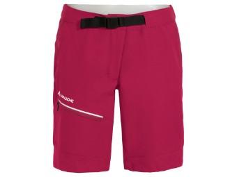 Tekoa Shorts II Women