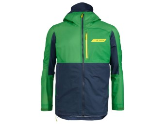Men's Scopi 3L Jacket
