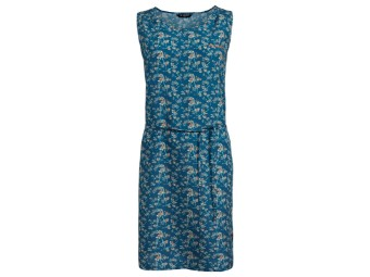 Women's Lozana Aop Dress Iii