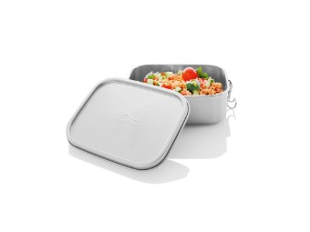 Lunch Box I 800 Lock