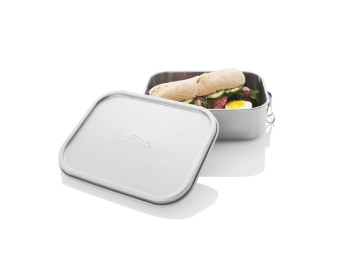 Lunch Box I 1000 Lock