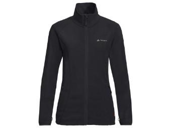 Women's Rosemoor Fleece Jacket