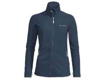 Rosemoor Fleece Jacket Women