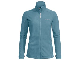 Rosemoor Fleece Jacket Women