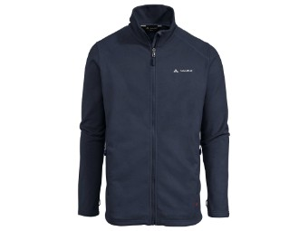 Men's Rosemoor Fleece Jacket