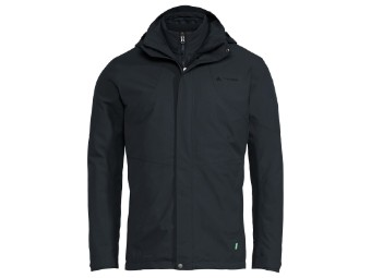 Caserina 3IN1 Jacket II Men