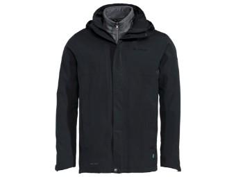 Rosemoor 3IN1 Jacket Men