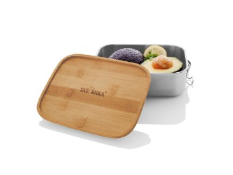 Lunch Box I 1000 Bamboo
