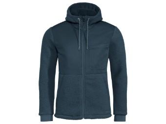 Manukau Fleece Jacket Men