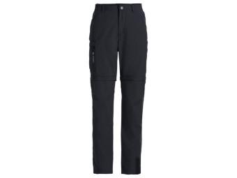 Farley ZO Pants V Men