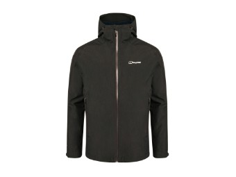 Ridgemaster HL GEMINI 3IN1 Jacket GT