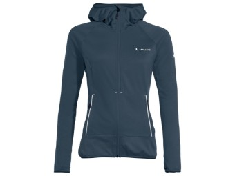 Tekoa Fleece Jacket II Women