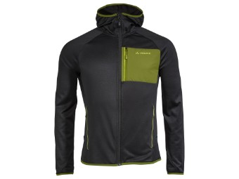 Tekoa Fleece Jacket II Men
