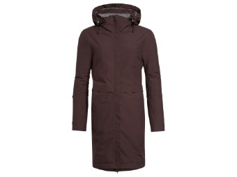 Mineo Coat II Women
