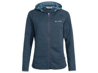 Skomer Hiking Jacket Women
