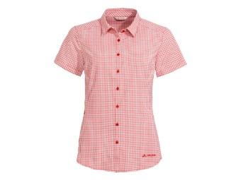 Seiland Shirt III Women
