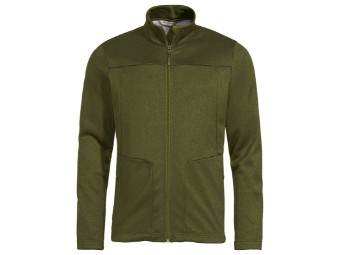 Valua Fleece Jacket II Men