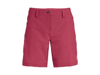 Skomer Shorts III Women