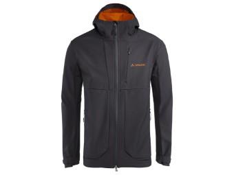 Elope Softshell Jacket Men