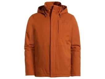Limford Jacket V Men