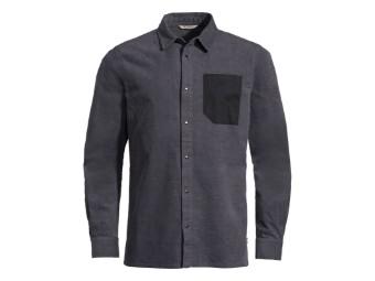 Mineo LS Shirt II Men