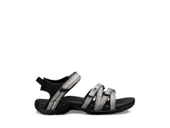 Tirra Sandal Women